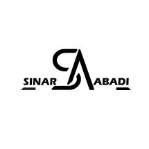 _SINAR ABADI_ Logo