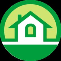 Aneka Sakti 2018 Logo