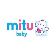 Mitu Indonesia Logo