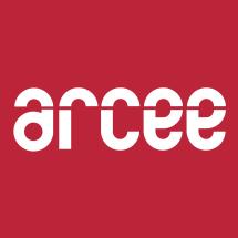 Logo Arcee