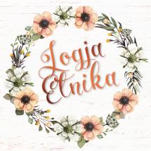 Logo Jogja Etnika