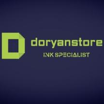 logo_doryanstore