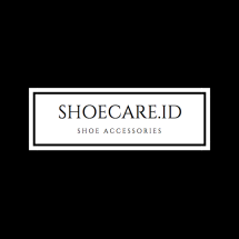 Logo Shoe Care Indo
