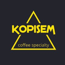 Logo Kopi Sem