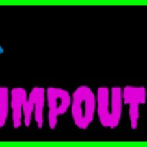 Logo jumpoutfash