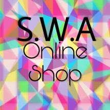 Logo SmartWatchAcc