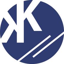 Logo KopiKompany