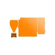 e-light Logo