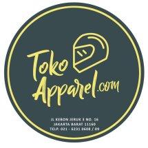 Logo TokoApparel