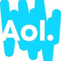 Logo Alpha Omega Inc