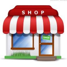 The_Us_Shop Logo