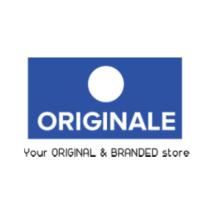 Logo ORIGINALE_JKT