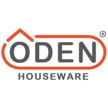 Logo Oden-Houseware