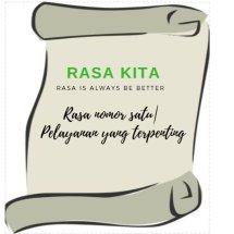 Logo RasaKita