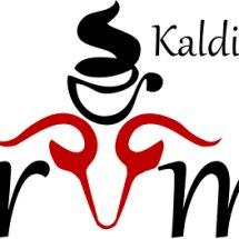 aromakaldi Logo