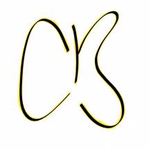 Toko Cahaya Berkat Logo
