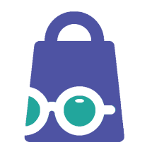 Logo Dei Online Shop