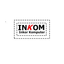 INKOR KOMPUTER Logo