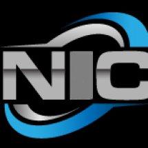 Logo Nic-cell