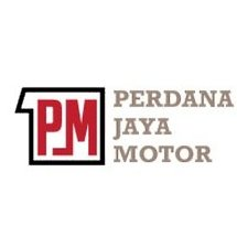 Logo Perdanajayamotor