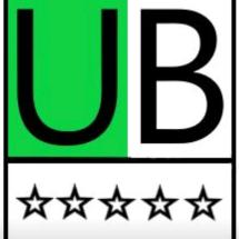 Logo toko usaha bersama psm
