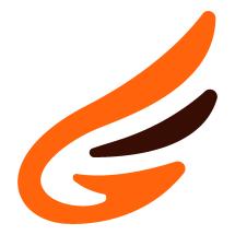Indo Tas Dompet Logo