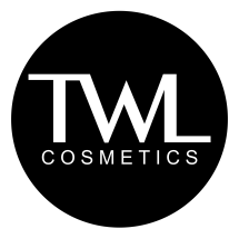 Logo TWL Cosmetics