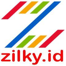 Zilky.ID Logo