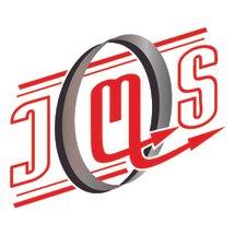 Logo jaya mandiri seal