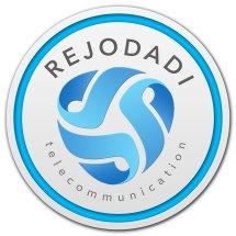 Rejodadi Surabaya Logo