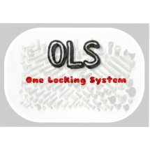 Logo OLS_Fastener