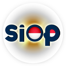 SIOP Variety Stores Logo