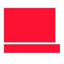 Logo el-fayyadh