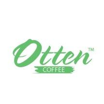 Logo Otten Coffee Jakarta