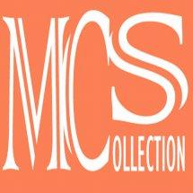 MCS Collection Logo