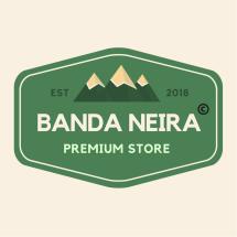 Logo Banda Neira Store