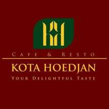 Sambal Kota Hoedjan Logo