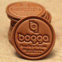bogga Logo