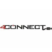 Logo Digo Tech