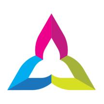 Anari Store Logo