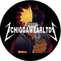 ChiggawearLtd Logo