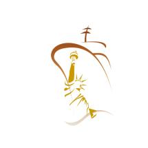Logo friend_online