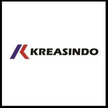 Kreasindo Online Logo