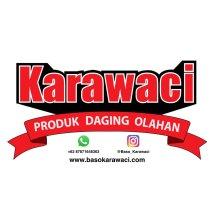 Baso Karawaci Logo