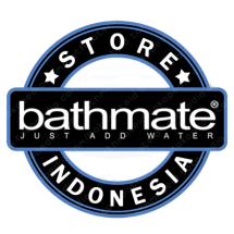 Bathmate Store Indonesia Logo