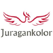 Logo JuraganKolor