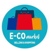 Logo ECOMarket