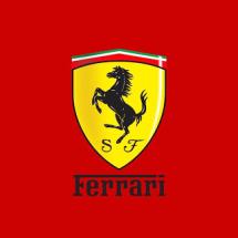 Logo raya perkasa