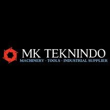 Logo MK TEKNINDO