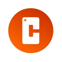 Caselova Store Logo
